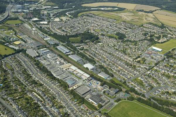 CR_RW_3147_Errill_Retail_Park_Plymouth_picture_1