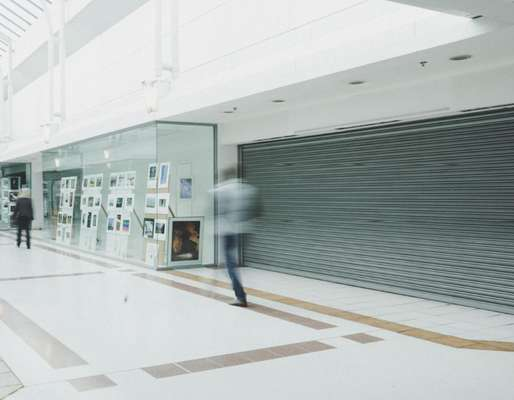 Unit 23-26, Friary Walk, Crowngate Shopping Centre, Worcester - Picture 2020-01-30-11-19-39