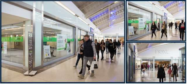 Unit 23-24 Friars Square Shopping Centre, Aylesbury - Picture 2017-02-07-09-58-53