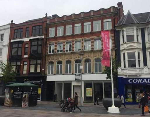 6-7 St John Street, Cardiff - Picture 2018-12-13-11-52-43