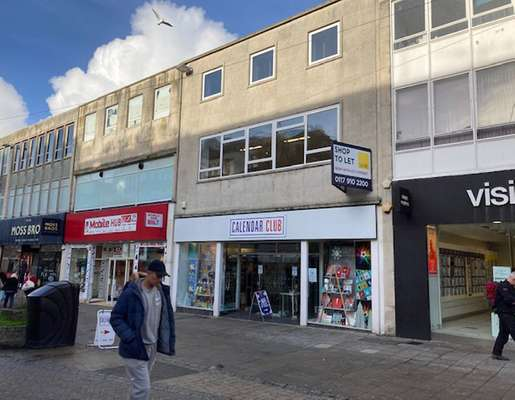 10 New George Street, Plymouth - Picture 2020-12-16-11-35-14
