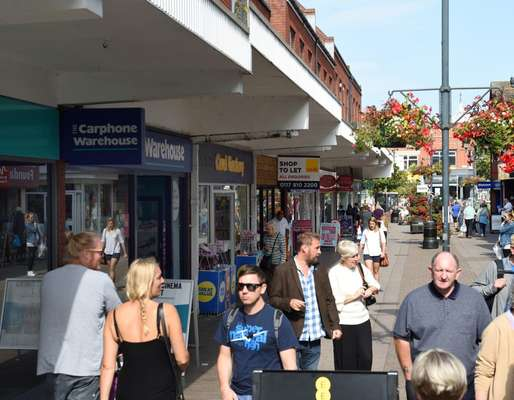 17 Chapel Street, Exmouth - Picture 2019-10-09-14-04-33