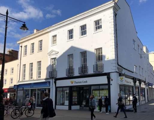 159 High Street, Cheltenham - Picture 2019-10-03-15-53-25