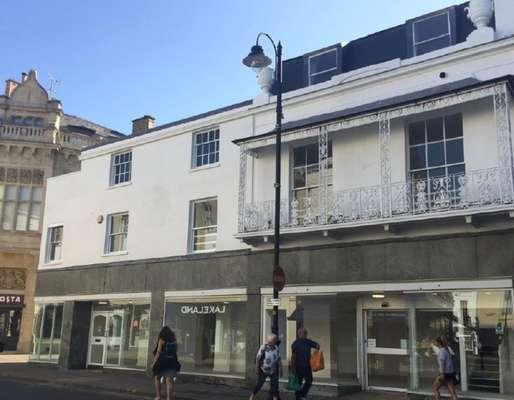 26-32 Promenade, Cheltenham - Picture 2019-10-17-16-10-31