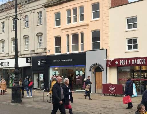 169 High Street, Cheltenham - Picture 2020-02-20-15-54-55