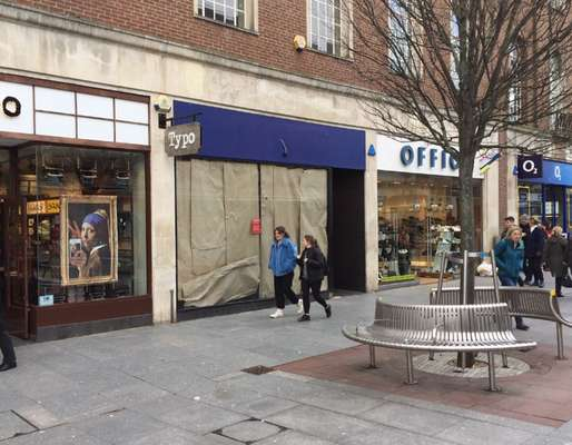 239 High Street, Exeter - Picture 2020-03-12-15-09-11