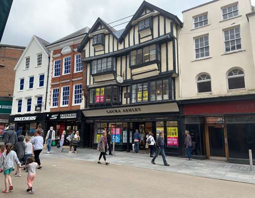 42-42 High Street, Exeter - Picture 2020-07-21-11-36-36