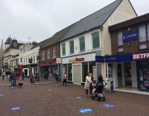 152 High Street, Poole - Picture 2020-07-21-17-05-47