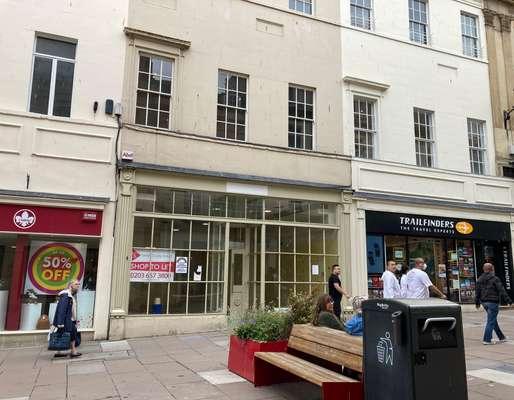 4 Union Street, Bath - Picture 2020-07-28-09-14-46