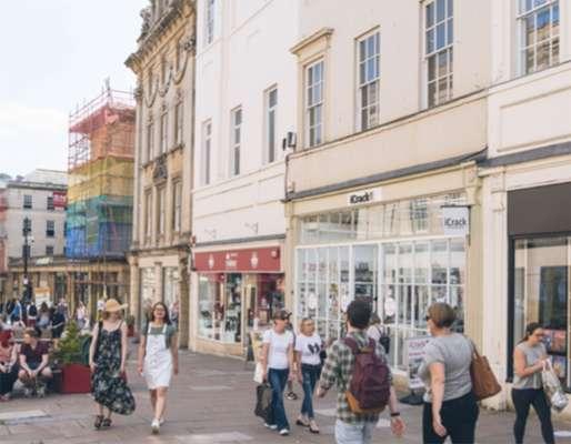 4 Union Street, Bath - Picture 2021-08-03-12-25-29
