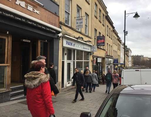 42 Park Street, Bristol - Picture 2020-09-11-10-19-30