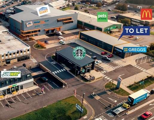 Bath Road, Bristol - Picture 2020-10-08-14-13-46