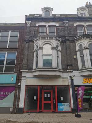 39 London Road North, Lowestoft, Lowestoft - Picture 2020-10-13-12-23-13