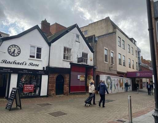 19 Waterbeer Street, Exeter - Picture 2020-12-02-15-52-14