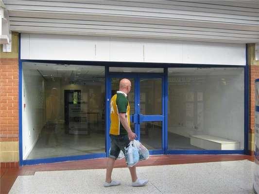 Unit 11, Emery Gate, Chippenham - Picture 2021-03-12-16-07-18