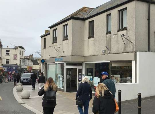 55A Bank Street, Newquay - Picture 2021-05-26-12-22-55