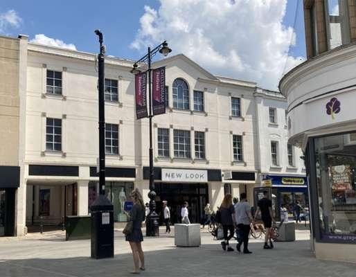 103-109 High Street, Cheltenham - Picture 2021-07-22-10-55-59