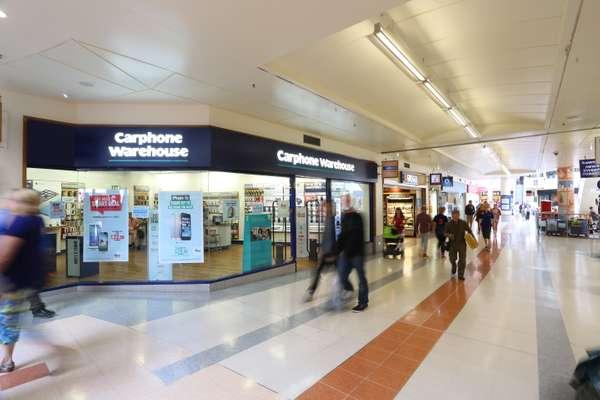 Unit 3, Brunswick Shopping Centre, Scarborough - Picture 2020-12-10-10-58-37