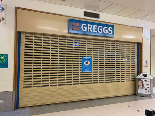 Unit 4, Brunswick Shopping Centre, Scarborough - Picture 2020-12-10-11-59-19