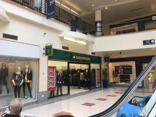 8, Brunswick Shopping Centre, Scarborough - Picture 2019-05-01-14-28-09