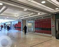 Unit 26-27, Guildhall Shopping Centre, Stafford - Picture 2018-09-20-12-55-13