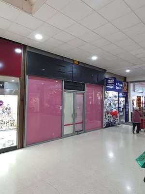Unit 14, The Pavilions, The Pavilions, Waltham Cross - Picture 2020-03-03-11-29-07