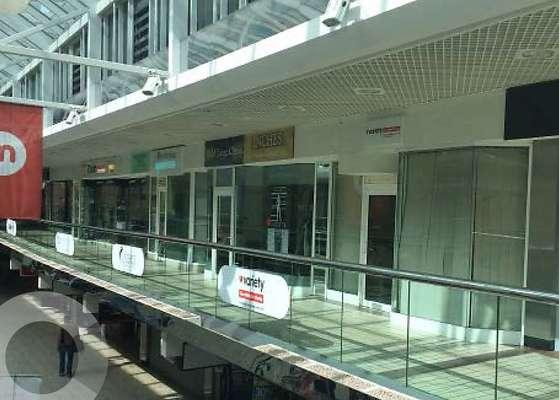58 Merrion Centre, The Merrion Centre, Leeds - Picture 2017-07-10-14-50-15