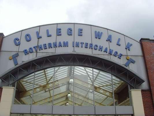 Unit 7, College Walk, Rotherham - Picture 2018-08-20-14-38-20