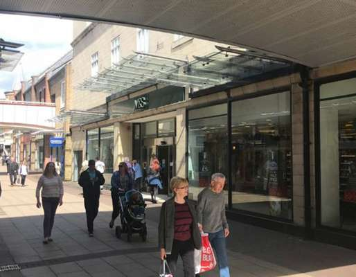 139 High Street, Stockton-on-Tees - Picture 2018-12-17-13-07-11