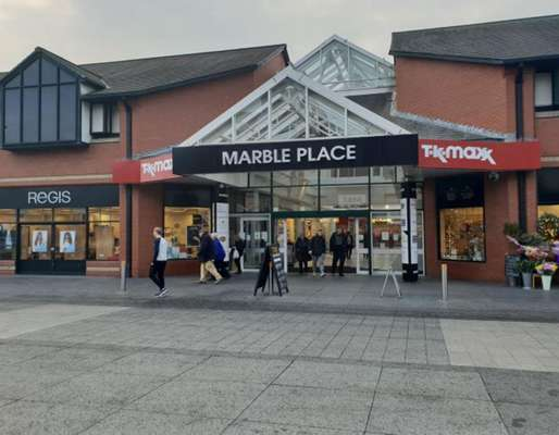 Unit 12, Marble Place Shopping Centre, Southport - Picture 2019-04-04-15-52-25