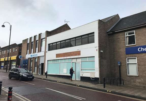Chester Le Street, 101 Front Street, Chester Le Street - Picture 2019-04-12-11-45-24