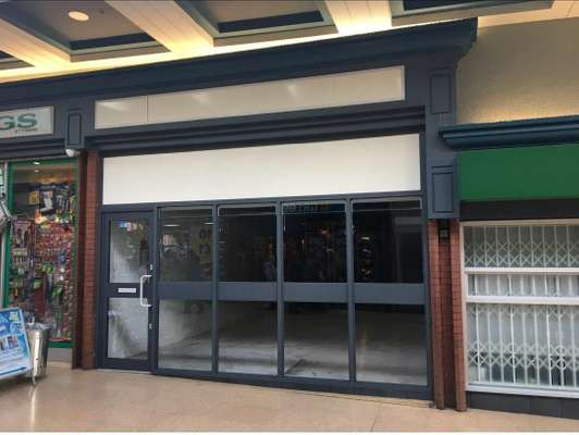 Hunslet, 14b The Penny Hill Shopping Centre, The Penny Hill Shopping Centre, Leeds - Picture 2019-05-02-16-25-27