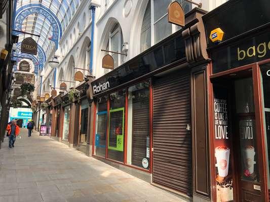 10-12 Thornton's Arcade, Leeds, LS1 6LQ, Leeds - Picture 2020-06-23-10-54-17