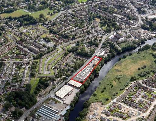 Development, Mirfield, Mirfield - Picture 2021-01-28-15-01-43