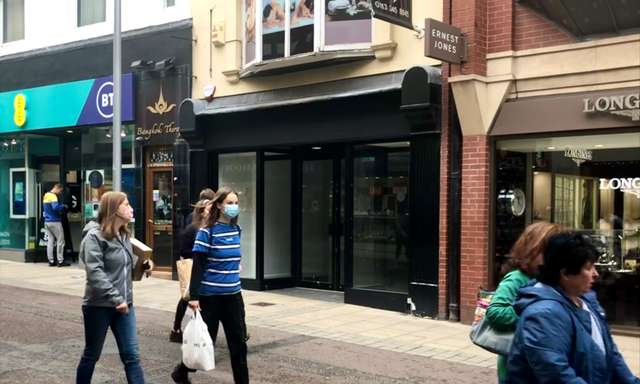 3 Commercial Street, Leeds - Picture 2021-03-04-16-18-04