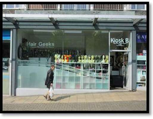 Kiosk B, Corby - Picture 2021-09-02-14-45-52