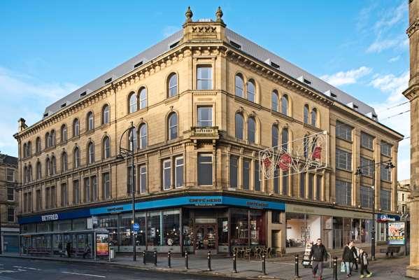 Bradford Market Street, 2nd & 3rd Floors, Bradford - Picture 2021-05-11-09-47-07
