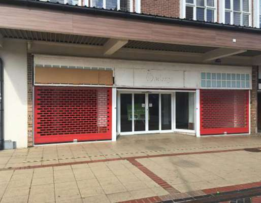 36/38 Corporation Street, Corby - Picture 2021-10-05-14-21-18
