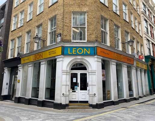 28 Watling Street, London - Picture 2021-05-21-09-29-43