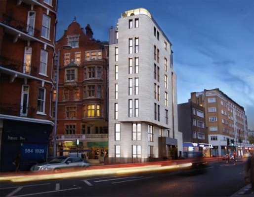 21 Harrington Road, London - Picture 2021-09-17-16-42-25