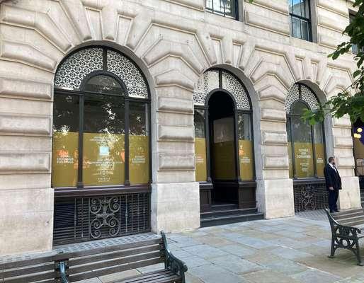 2 Royal Exchange Buildings, London - Picture 2021-07-05-14-22-50