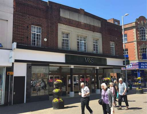 45-49 High Street, Kettering - Picture 2019-09-10-10-29-02