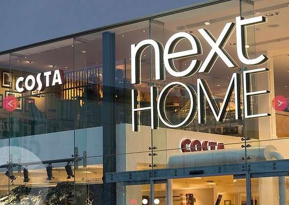 13C, Wheatley Centre Shopping Park, Wheatley Centre Shopping Park, Doncaster - Picture 2020-03-09-15-34-58