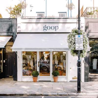 188 Westbourne Grove, Notting Hill, W11, London - Picture 2020-06-15-17-59-04