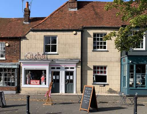 3 London End, Beaconsfield - Picture 2020-10-06-11-32-36