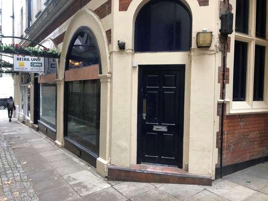 6&7 Park Close, London - Picture 2020-10-13-14-02-57
