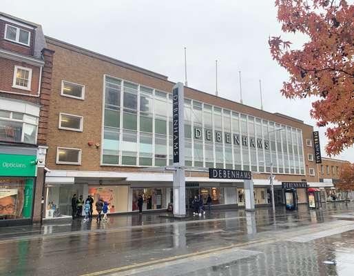 275-287 Station Road, Harrow, Harrow - Picture 2020-10-29-14-54-52
