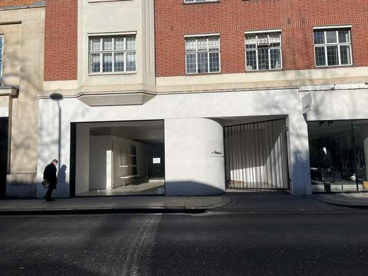 91 Pelham Street, London - Picture 2021-02-09-13-01-31