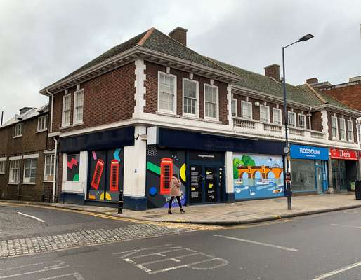 57A/B Eden Street, Kingston Upon Thames - Picture 2021-02-09-09-12-53