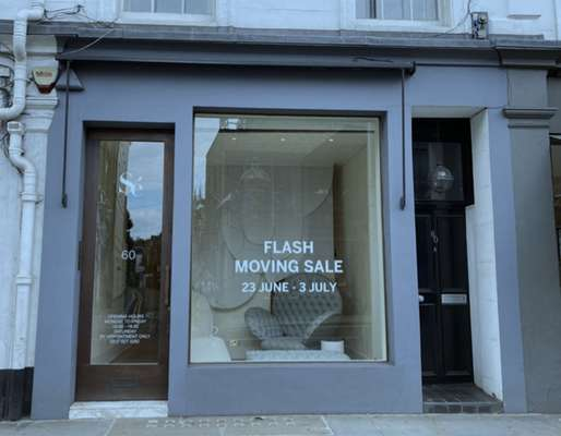 60 Fulham Road, London - Picture 2021-07-20-10-05-55